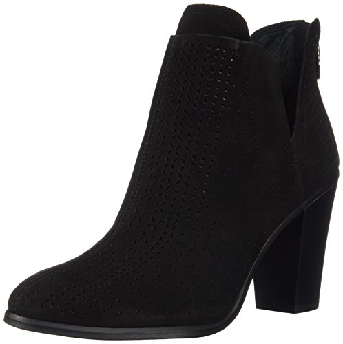 Vince Boot Ankle Women's Black Camuto Farrier rxgvr6
