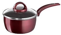 T-fal saucepan saucepan \' Integral Jewel \' 18cm D82223