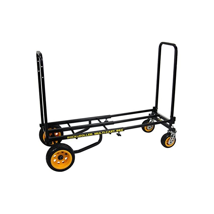 RocknRoller-R6G-Mini-Ground-Glider-Multi-Cart