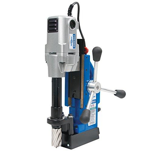 Hougen HMD904 115-Volt Magnetic Drill by Hougen