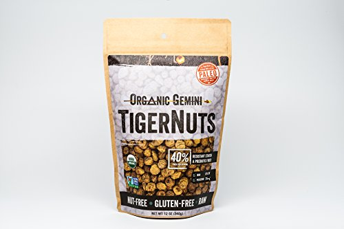 gluten free nuts - 2
