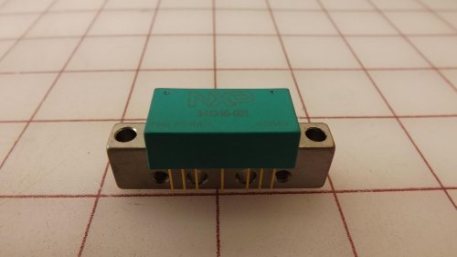 nxp-541348-001-semiconductor-t32651
