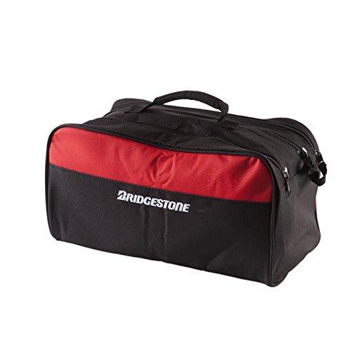 Bridgestone-Auto-Emergency-Kit
