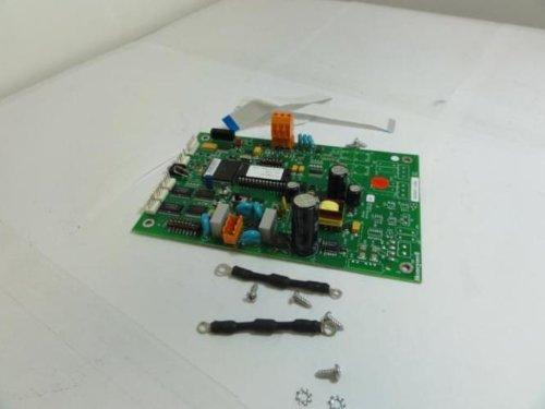 NEW HONEYWELL 51404453-501 DR4300 PWA RECORD ASSEMBLY PCB CIRCUIT BOARD D316388 (Pwa Board)