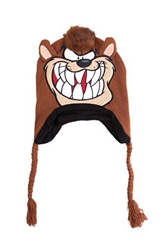 Looney Tunes Tasmanian Devil