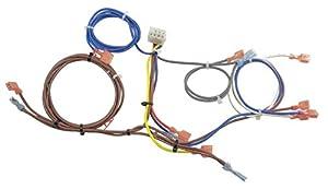 41lHORkLnyL._SX300_ rheem ap11327 5 water heater wiring harness water heater atwood water heater wiring harness at fashall.co