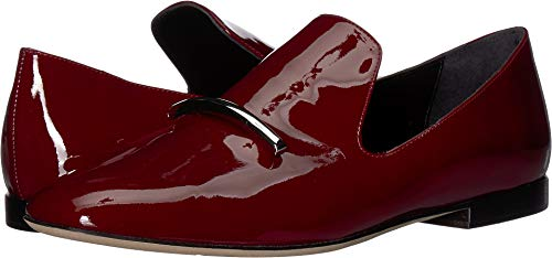 Via Spiga Women Shoes - Via Spiga Women's Tallis Beet 10.5 M US