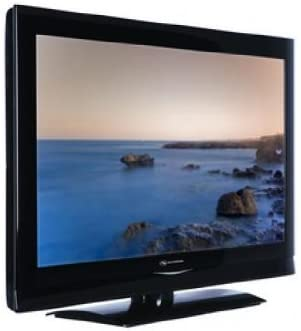 SCHNEIDER CONSUMER MICRA 3225 USB LED TV 81,3 cm (32