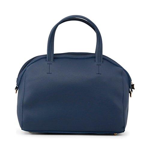 Laura Handbags Laura LB18S251 Black NOSIZE Biagiotti Women 1 Biagiotti 5qf4Aq