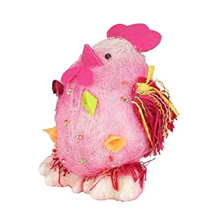 Easter egg holder chicken easter gifts amazon kitchen home easter egg holder chicken easter gifts negle Choice Image