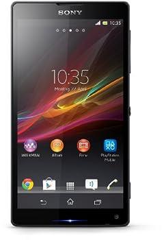 Beste Angebot Sony Xperia ZL