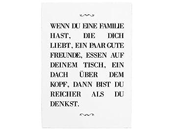 Spruch Familie Glück Familie Sprüche Schöne