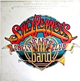 Sgt. Peppers Lonely Hearts Club Band (Soundtrack) [LP]