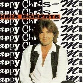 Chris Roberts - Happy Chris-Mix - Zortam Music
