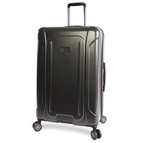 ORIGINAL PENGUIN Luggage Crest 29