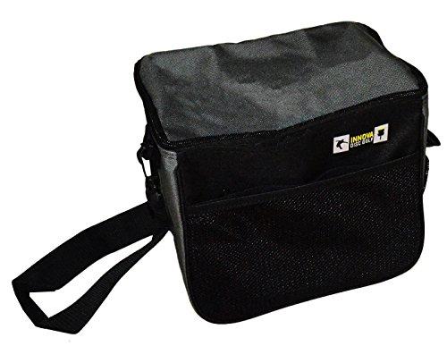 Innova Starter Disc Golf Bag - Holds Up to 10 Discs