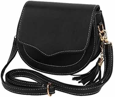 9a05391e34 Toping Fine women shopping purse lady satchel joker shoulder messenger  crossbody bag