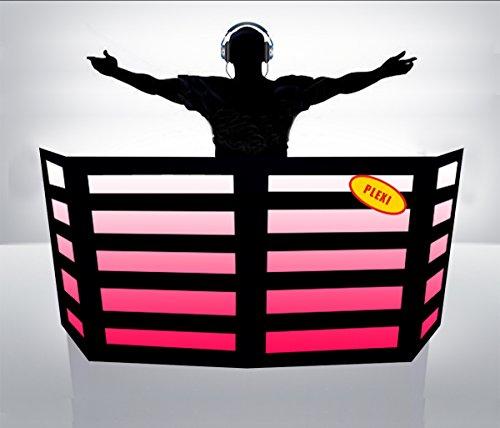 dj-facade-dj-booth-dragon-frontboards-qwest-4-panel-plexi-black-frame