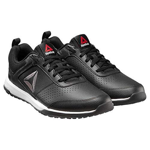 d17d2e1653 قیمت و خرید کفش ورزشی چرم کفش ورزشی Reebok Mens CXT کفش ورزشی | مالتینا
