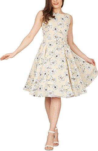 daisy dress - 8