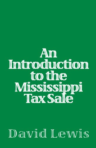 Sales Tax Book Pdf