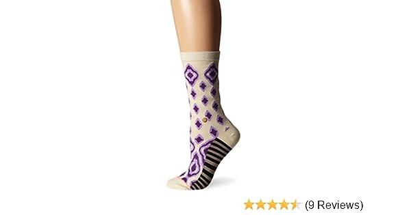 Stance Womens Crew Sock