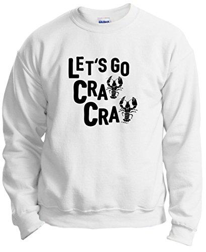 crayfish boiler - 3
