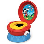 The First Years Disney Baby Mickey Mouse 3-In-1 Celebration...