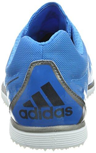 adidas Adizero Cadence 2, Chaussures de running homme Bleu (Blau)