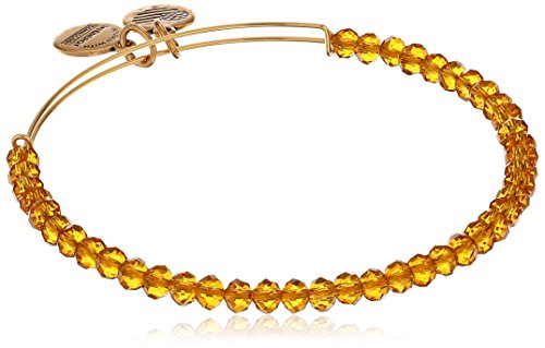 Alex Ani Brilliance Aurelia Bracelet