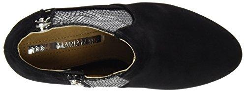 Mariamare Mariamare 61305 Tac De 61305 61305 Tac De Zapatos 61305 De Mariamare Mariamare Zapatos Tac Zapatos Zapatos rpfrw7qA
