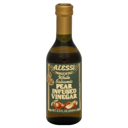 Vinegar White Balsam Pear Pack product image