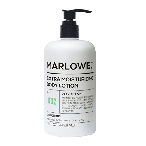 Best Moisturizing Body Lotion - 5