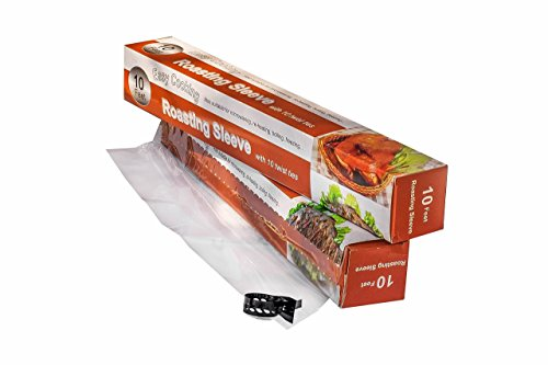oven bags reynolds - 7