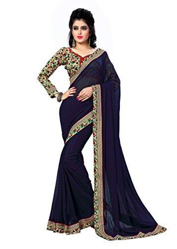 Elegant Saree - 1