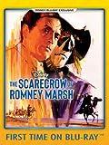 The Scarecrow of Romney Marsh aka Dr. Syn, Alias the Scarecrow (Disney Exclusive) -  Blu-ray, James Neilson, Patrick McGoohan