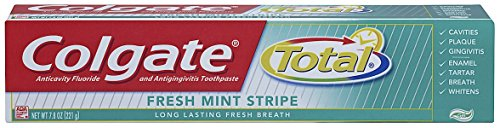 colgate-total-fresh-mint-stripe-gel-toothpaste-78-ounce-pack-of-6
