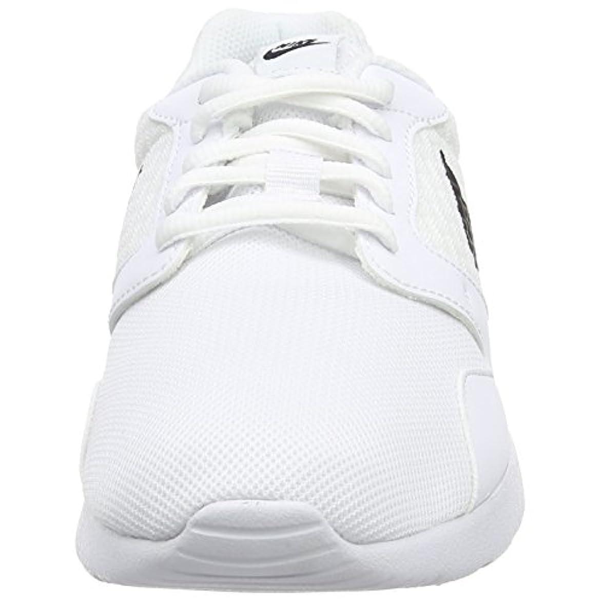 Wmns Running Scarpe Donna Kaishi Nike