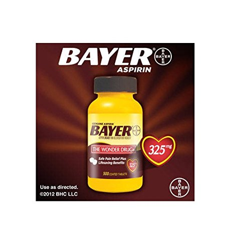 scs-bayerr-genuine-aspirin-500-ct