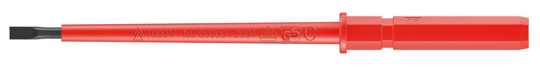 Kraftform Kompakt VDE 60 i, 1.0 x 5.5 x 154 mm, Wera 05003404001