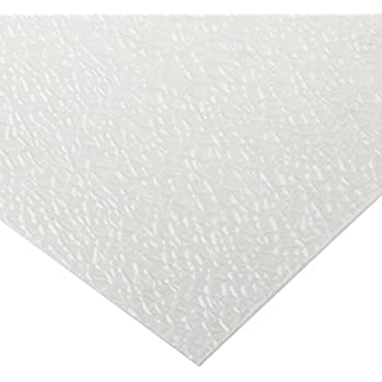 PLASKOLITE 1420084A 2u0027x4u0027 Cracked Ice WhiteSuspended Ceiling Lighting Panel  sc 1 st  Amazon.com & PLASKOLITE 1A20084A 2u0027x4u0027 Drop In Suspended Lighting Panel - Close ...