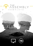The Assembly - Complete Edition (EFIGS) - SteamVR [Online Game Code]