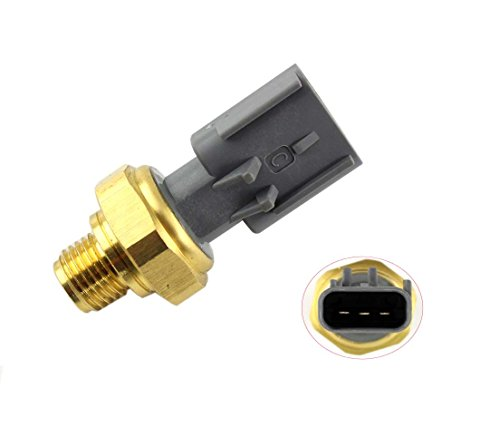 XA-Exhaust-Gas-EGR-Pressure-Sensor-For-Cummins-ISX-ISM-ISC-ISB-ISL-Dodge-Ram