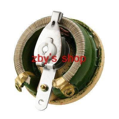 buy lepakshi 250 ohm resistance 100w wire wound potentiometer