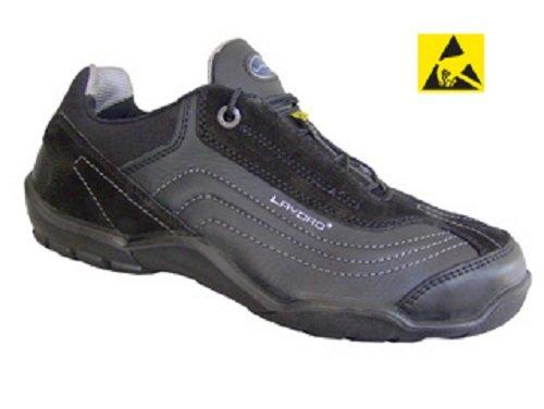 Banco Di Lavoro Esd : Lavoro lav u esd zapatos de seguridad tamaño negro pack
