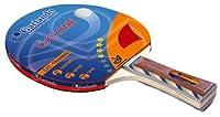 Cyclone Schläger 4 sterne ITTF ping pong
