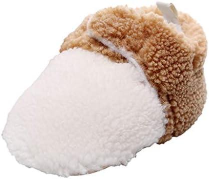 綿靴 幼児靴 男の子 女の子 ソフトボトム ベルベット Jopinica キッズシューズ シングルシューズ お嬢様 仮装 発表会