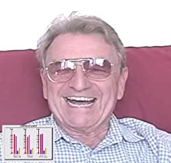 Bob Picha