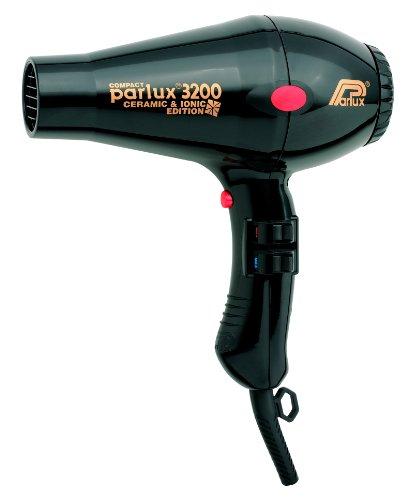 Stone Ceramic Hair Dryers : Parlux ceramic ionic hair dryer buy online in uae