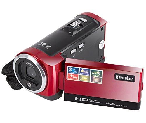 camera-camcorders-besteker-portable-digital-video-camcorder-hd-max-160-megapixels-1280720p-dv-27-inc